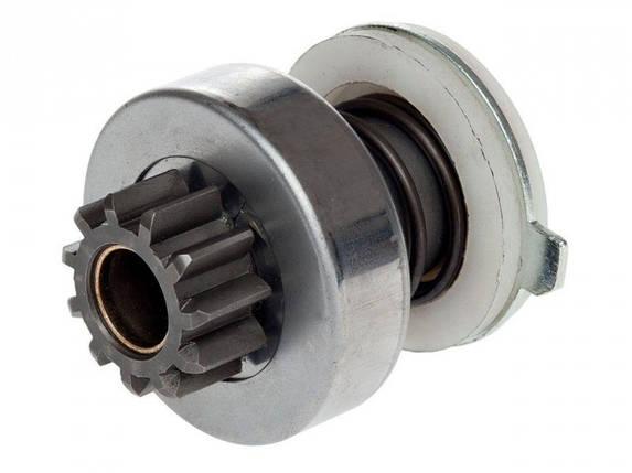 Привод стартера (бендикс) ВАЗ 2101, 2102, 2103, 2104, 2105, 2106, 2107, 2121, фото 2
