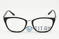 Защитные компьютерные очки женские 383 С2 купить, фото 1