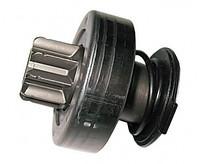 Привод стартера (бендикс) ГАЗ 3102, -31029 (ЗМЗ 406)