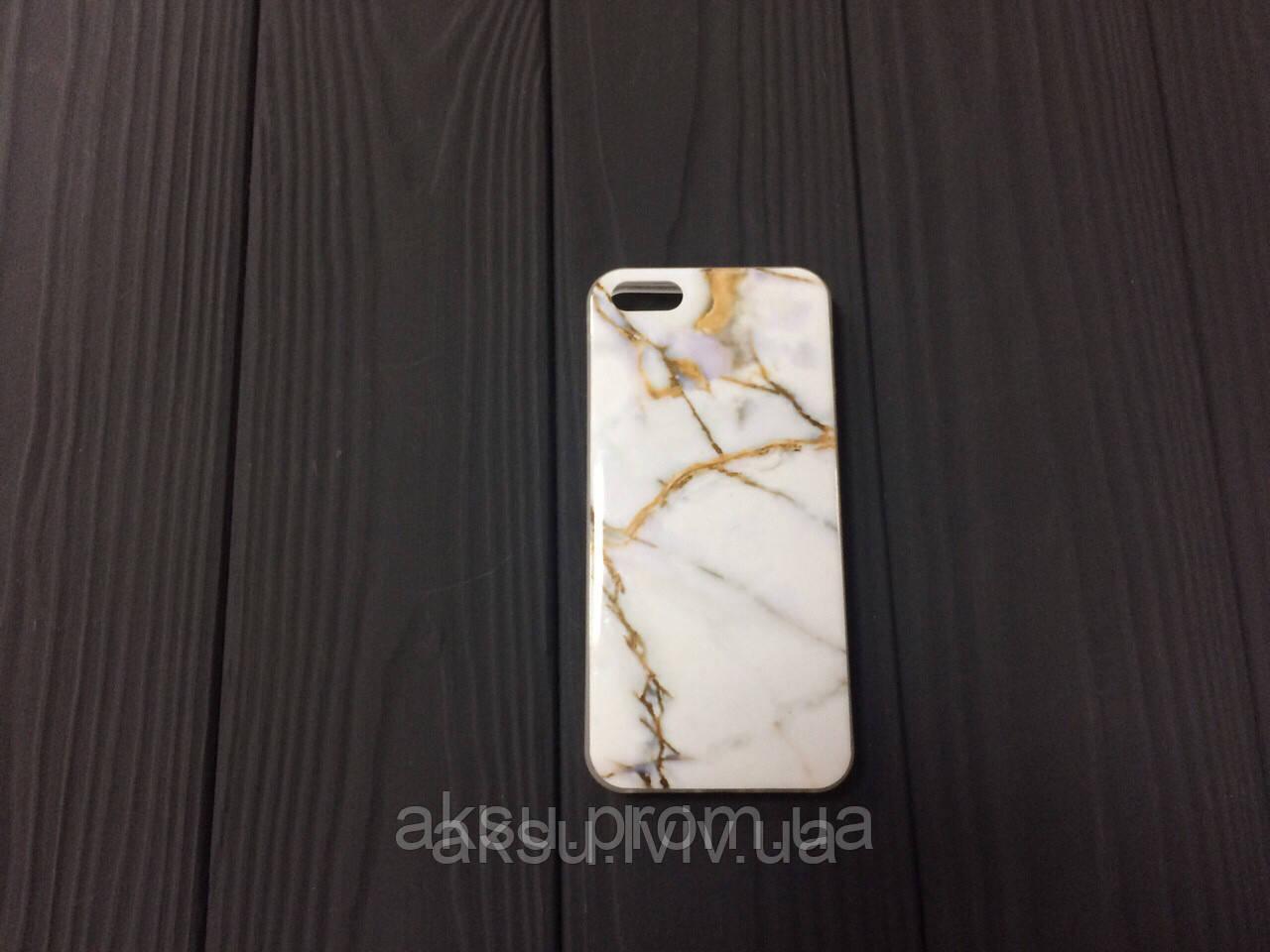 Чехол MarMor для iPhone 5/5s/Se