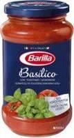 Соус Базилико BARILLA 6X400г