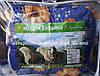 Зимнее хлопковое одеяло из овечьей шерсти двухспальное оптом и в розницу, фото 5