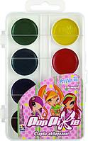 Краски акварельные KITE 2013 Pop Pixie 065 (PP13-065K)