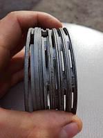 Кольца поршневые У43102А