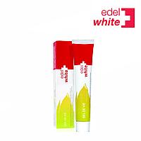 """Зубна паста Edel+White  """"Соль Жизни"""", 75 мл"""