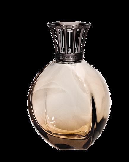 Лампа TOCADE MARRON  Lampe Berger