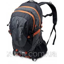 Рюкзак Trimm DAKATA 45