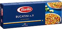 Макарони Букатіні №9 BARILLA 24Х500г