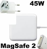 Блок питания Apple для ноутбука Apple MacBook (14.5V 3.1A 45W) (MagSafe 2) SN-10-164