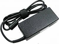 Блок питания Asus для ноутбука Asus 19V 3.42A 65W 5.5x2.5 SN-10-133