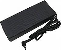 Блок питания Kolega для ноутбука Acer 20V 6A 120W 5.5*2.5 SN-10-162