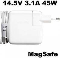 Блок питания Apple для Apple MacBook (14.5V 3.1А 45W) SN-10-014
