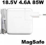 Блок питания Apple для Apple MacBook (20V 4.25А 85W) (MagSafe) SN-10-011