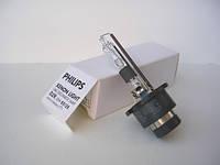 Philips D2R Лампа