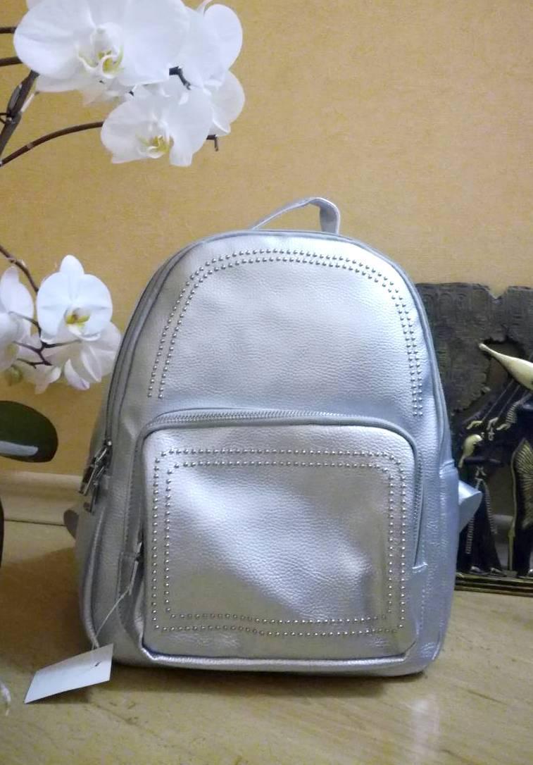 """Городской женский рюкзак """"Jasper"""""""