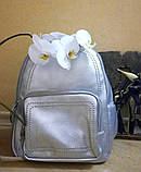 """Городской женский рюкзак """"Jasper"""", фото 2"""