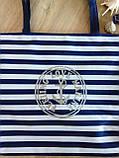 "Пляжна Сумка ""Sea Style"", фото 4"