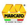 Итальянская кухня: готовим вместе с Marcato SpA