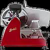 Ломтерезка - слайсер Berkel Red Line 220-250-300 mm