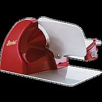 Ломтерезка - слайсер для нарезки продуктов Berkel Home Line 200 - 250 mm