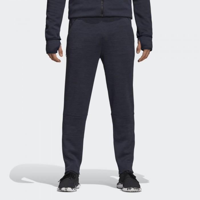 Мужские брюки Adidas Performance Z.N.E. Tapered (Артикул: CZ8652)