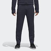 Мужские брюки Adidas Performance Z.N.E. Tapered (Артикул: CZ8652), фото 1
