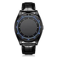 Смарт-часы (умные часы) UWatch TQ920, фото 1