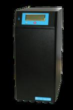 Лабораторный генератор чистого азота и нулевого воздуха ГЧА-15Д-40В-К
