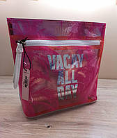 Victoria s Secret Косметички — Купить Недорого у Проверенных ... 3da11dcba73b8