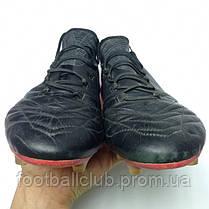 Adidas X 16.1 FG, фото 2