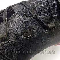 Adidas X 16.1 FG, фото 3