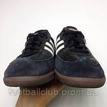 Adidas Samba Leather IC, фото 2