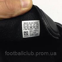 Adidas Samba Leather IC, фото 3