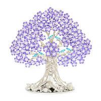 """Дерево Богатства """"Нгуен Ци"""""""
