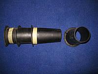 Пыльник амортизатора заднего Таврия Славута ЗАЗ 1102 1103 1105