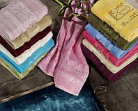Как правильно выбрать полотенце
