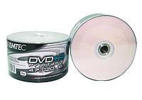 Диск для печати Emtec Printable DVD+R