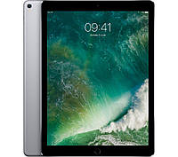Планшет Apple iPad Pro 12.9  Wi-Fi + Cellular 512GB Space Grey 2017 (MPLJ2) КОД: 643338