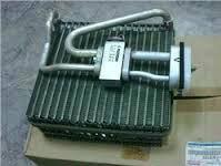 Радиатор испаритель кондиционера Дэу Ланос в сборе
