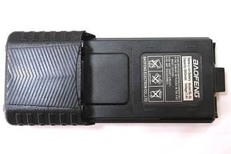 Акумоляторна батарея BAOFENG BBL-5L 3800 мАч