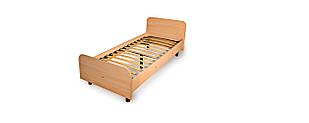 Ліжко №3  Матролюкс