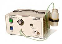 Осветитель SCHOTT model 1185A