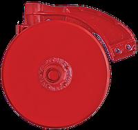 Сошник Н 105.04.000 узкорядн. двухстрочн. (2-х диск, в сб.) СЗ-З.6А-04