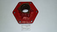 Ступица  колеса приводного СЗ-3,6А   Н 080.11.001