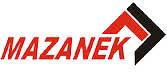 Вырубные прессы производителя Mazanek
