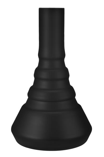 Колба Kaya Black Neon 630CE