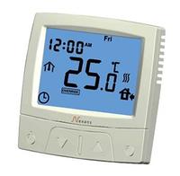 Терморегулятор программируемый Nexans MILLITEMP CDFR-003 (termmillitemp)