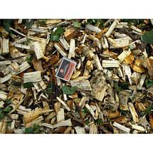 Дереводробилка древесины DB-1, фото 2
