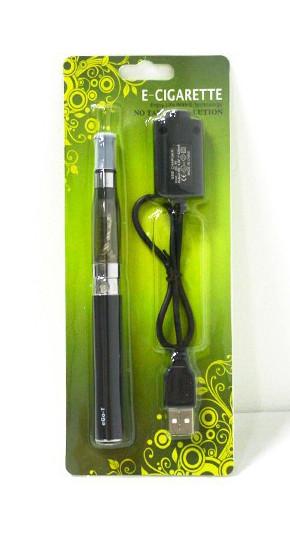 Электронная сигарета EGO CE4 (1100mah) в блистерной упаковке