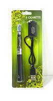 Электронная сигарета EGO CE4 (1100mah) в блистерной упаковке, фото 1